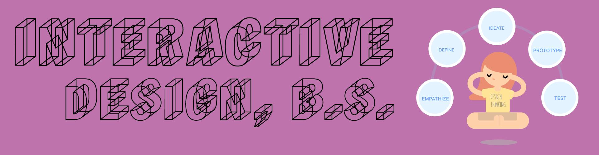 KSU Interactive Design