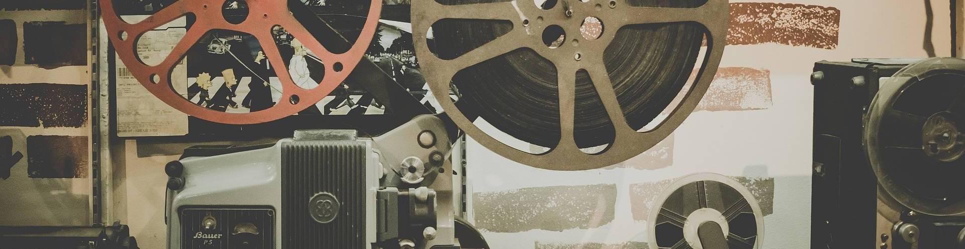 Fifth Latin American Film Festival