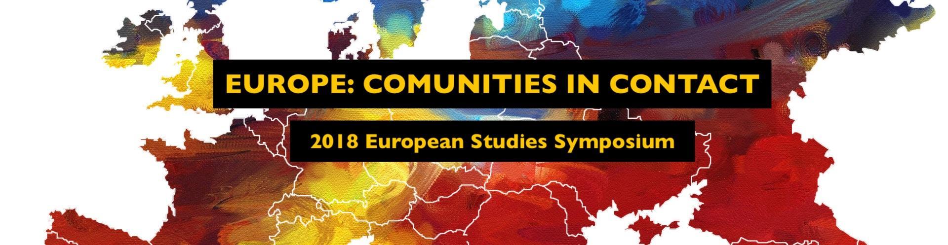 Where can European Studies take you?