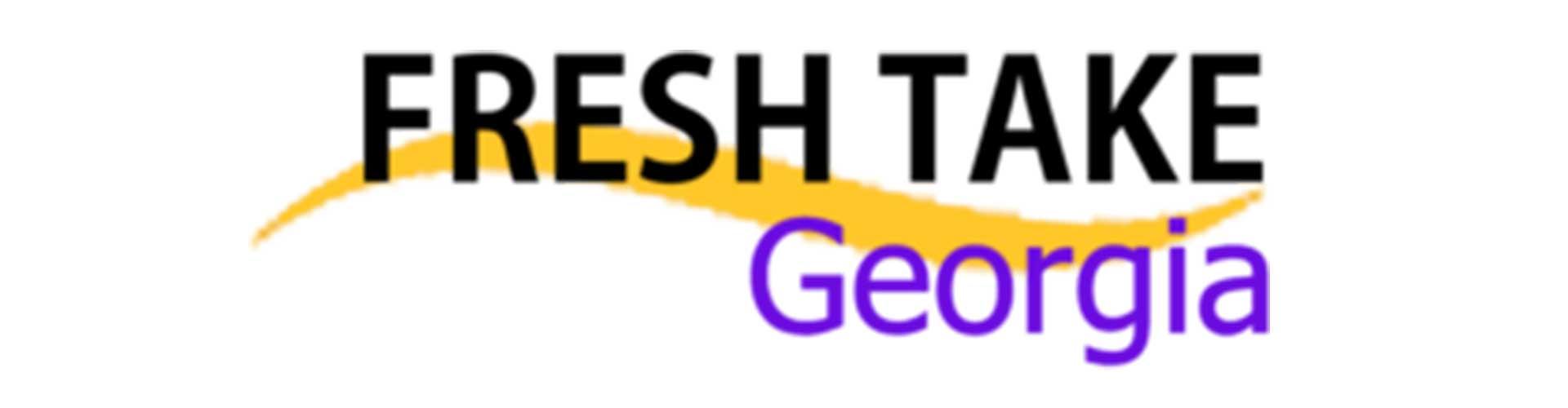 Fresh Take Georgia