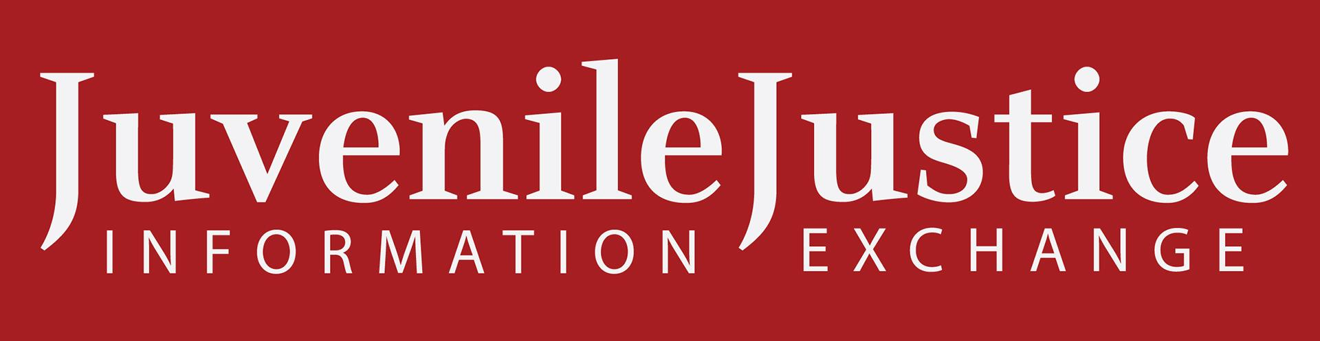 Juvenile Justice Information Exchange