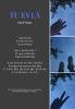 """""""Tu es là"""" by Opal Sivan, FREN 1001"""