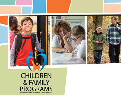 children and family programs KSU
